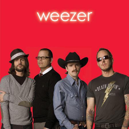 http://prayingtodarwin.files.wordpress.com/2008/12/weezer-red_album-cover1.jpg