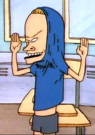 http://prayingtodarwin.files.wordpress.com/2009/06/cornholio.jpg