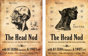 head-nod-large