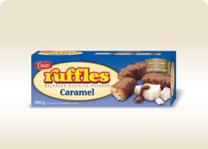 Ruffles_Caramel