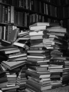pile-of-books-225x300